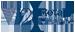 V12 Logo