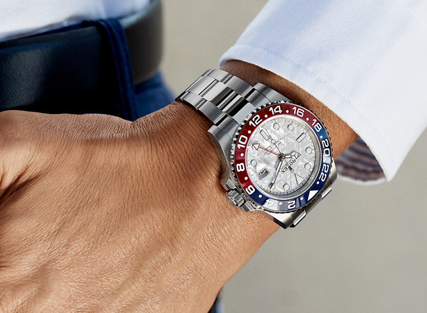 Mens Watches