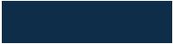 Longines Competition Logo