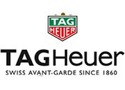 Tag Heuer watches