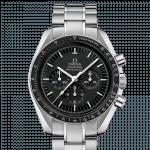 Omega SpeedMaster  42mm MoonWatch Steel Gents Watch