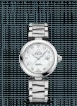 Omega De Ville 34mm Ladies Watch