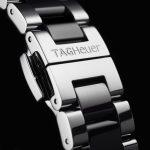 Tag Heuer AquaRacer 35mm Steel Ladies Watch