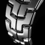 Tag Heuer Link 32mm Stainless Steel Ladies Watch