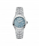 Tag Heuer Link 32mm Stainless Steel Ladies Watch