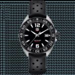 Tag Heuer Formula 1 41mm Steel Gents Watch
