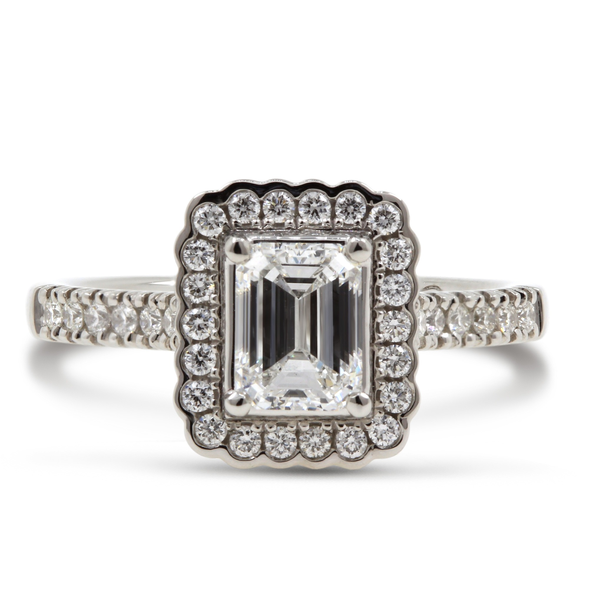 perfect the month engagement in ca best rings how fullerton wedding buy