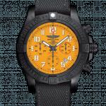 Breitling Avenger 50mm Breitlight Gents Watch