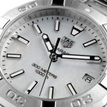 TAG Heuer 32mm Aquaracer Watch