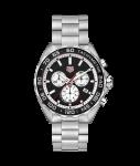 TAG Heuer Formula 1 43mm Steel Gents Watch