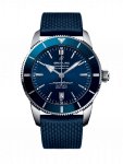 Breitling SuperOcean Heritage II 46mmSteel Gents Watch