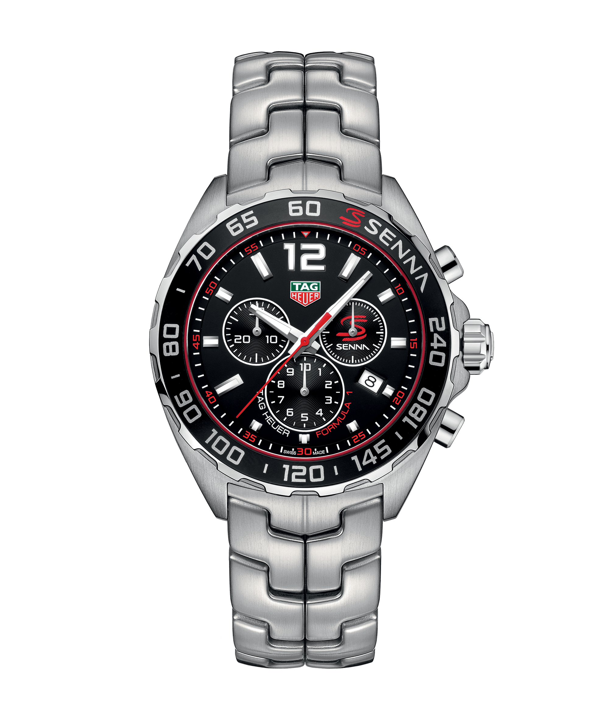 champion lotfinder rebellion rebellionpredator details power watches sebastien s bastien buemi gnv reserve lot regulator edition predator