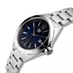 Tag Heuer Formula 1 32mm Steel Ladies Watch