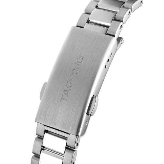 Tag Heuer Aquaracer 32mm Stainless Steel Ladies Watch