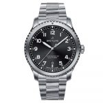 Breitling 41mm Navitimer 8 Watch