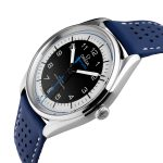 Omega Seamaster 39.5mm Olympic Games Gents Watch