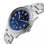 Breitling 41mm Navitimer 8 Watch
