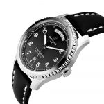 Breitling Navitimer 41mm Automatic Watch