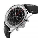 Breitling 41mm Navitimer 1  Watch