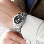 Breitling 44mm Colt Automatic Watch