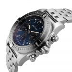 Breitling 44mm Chronomat B01 Watch