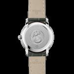 Omega 27.4mm DeVille Diamond Ladies Watch