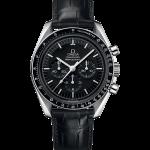Omega 42mm Speedmaster Moonwatch