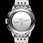 Breitling Premier 42mm Steel Gents watch