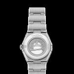 Omega Constellation Manhattan 28mm Steel Ladies Watch