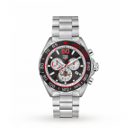 TAG Heuer Formula 1 Indy 500 Limited Edition Watch
