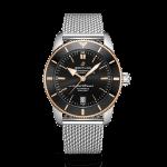 Breitling SuperOcean Heritage 42mm Steel Gents Watch