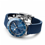 Breitling SuperOcean Heritage 44mm Steel Gents Watch