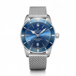 Breitling 46MM Superocean Heritage B20 Watch