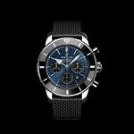 Breitling Super Superocean Heritage Watch