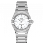Omega 29 mm Constellation Manhattan Watch