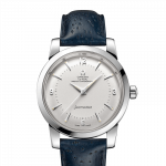 Omega 38mm Seamaster 1948 Special Edition