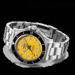 Breitling SuperOcean II 44mm Steel Gents Watch