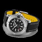 Breitling Avenger 43mm Steel Gents Watch