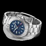 Breitling Avenger 45mm Steel Gents Watch