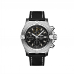 Breitling Avenger 45mm Stainless Steel Gents Watch