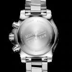 Breitling 45mm Avenger Steel Gents Watch
