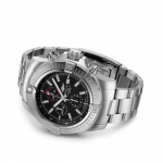 Breitling 48mm Avenger Steel Gents Watch