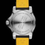 Breitling Avenger 45 mm Stainless Steel Watch