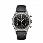 Breitling 41mm Navitimer Special Edition Ref .806 1959 Gents Watch