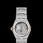 OMEGA Constellation 29mm Steel Ladies Watch