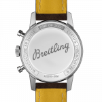 Breitling 41mm Top Time 1967 Limited Edition
