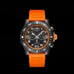 Breitling ENDURANCE PRO 44mm Breitlight® Watch