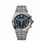 Breitling Chronomat 42mm Stainless Steel Gents Watch