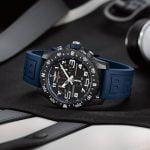 Breitling ENDURANCE PRO Breitlight® – Black