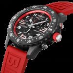 Breitling 44mm Endurance Pro Breitlight® Watch